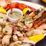Makanan Pemicu Kolesterol yang Harus Menjadi Pantangan
