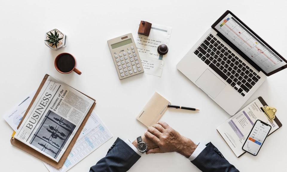 Ide Bisnis Online Yang Menjanjikan Dan Menguntungkan