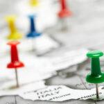 5 Tip dan Trik SEO Esensial (2021)