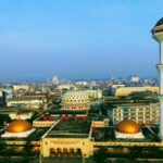 Yuk Berwisata Religi di Bandung! Tetap Asik dan Lebih Memperkuat Iman