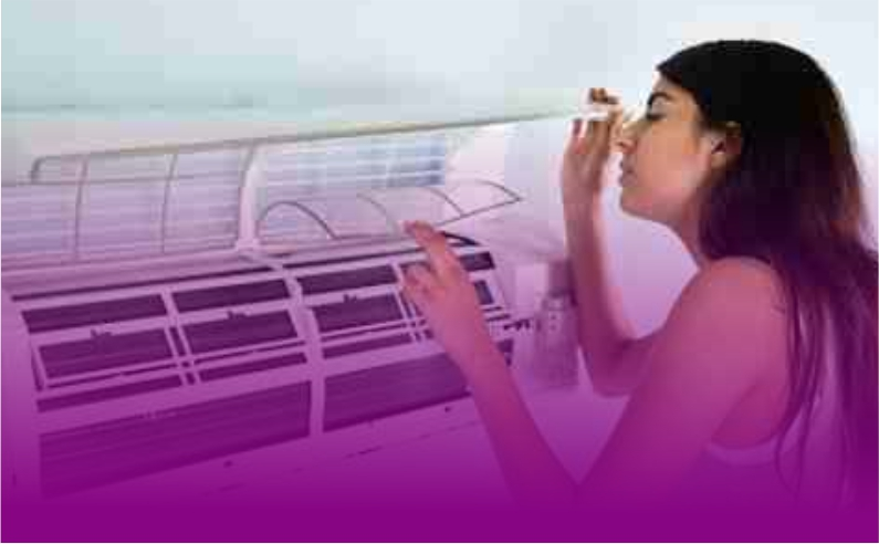 Mengetahui Service AC Terbaru Agar Tidak Keliru Ketika Pakai Jasa AC