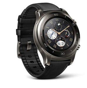 2. Huawei Watch 2