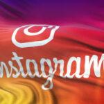 Cara Cepat Dapat Followers Di Instagram